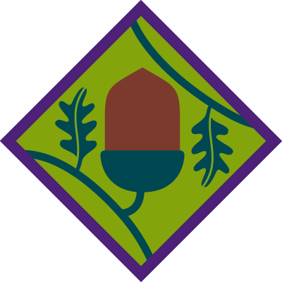 yl_badge_centre